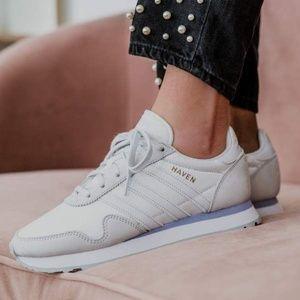 adidas Originals Haven Women's Shoes Size 7.5